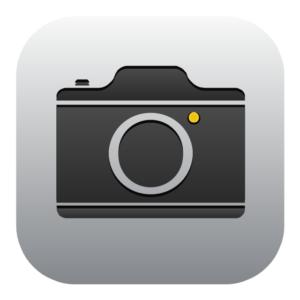 Foto 360 gradi iPhone