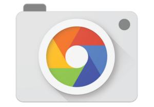 Foto 360 gradi Android