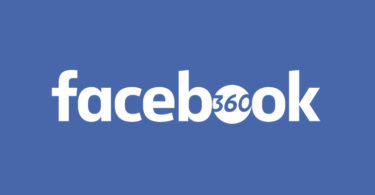 Foto 360 Facebook: postare e visualizzare